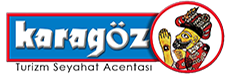 Karagöz Travel